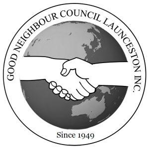 Good Neighbour Council Launceston Inc.
